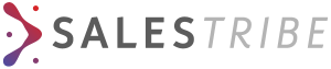 Sales Tribe Logo